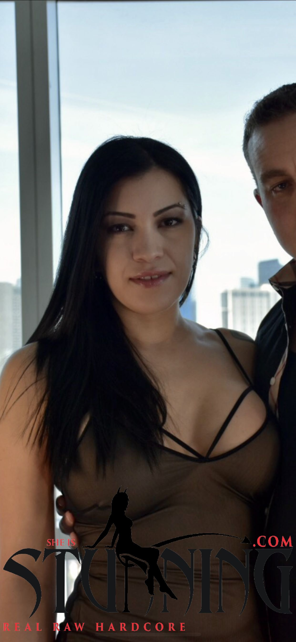 Cassandra Cain